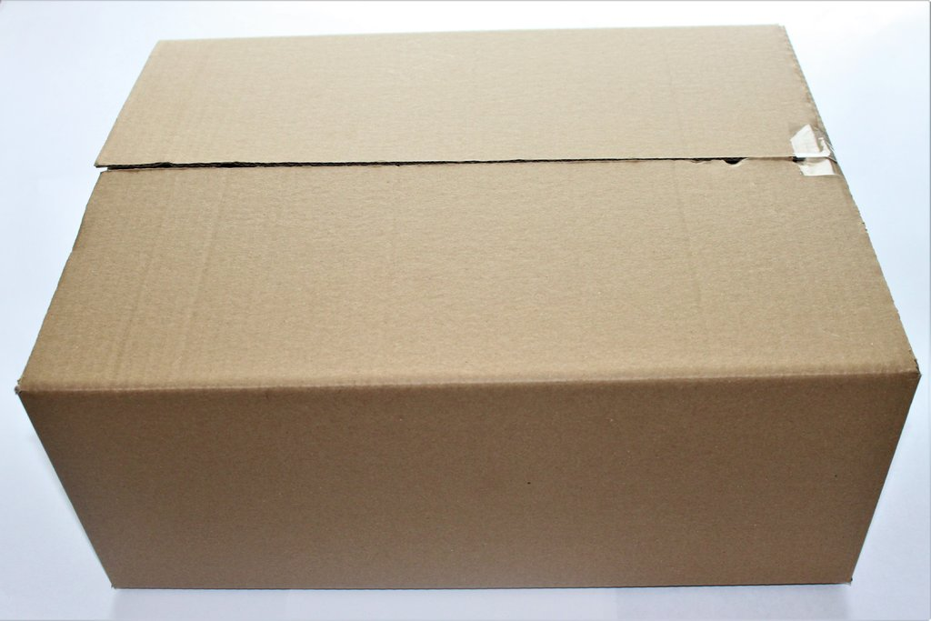 Posti Pakkaustarvikkeet